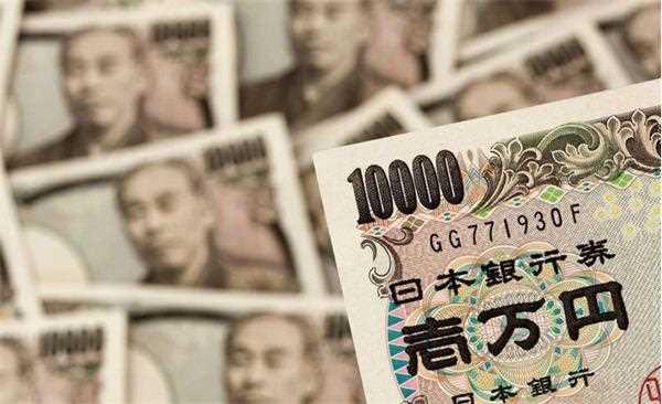 日元111.png