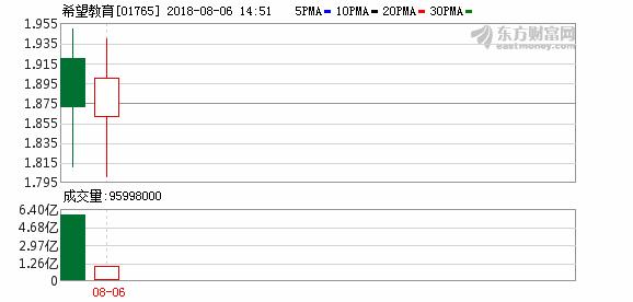 K图 01765_21