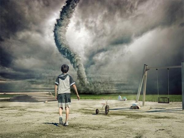 风暴1.jpg