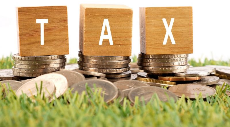 福音!9月1日起,金融机构小微企业贷款利息收入免征增值税! - 金评媒