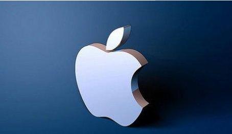 2018苹果秋季新品发布会时间 苹果新品有哪些 苹果概念股